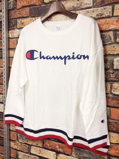 champion-5272_cw_1.jpg