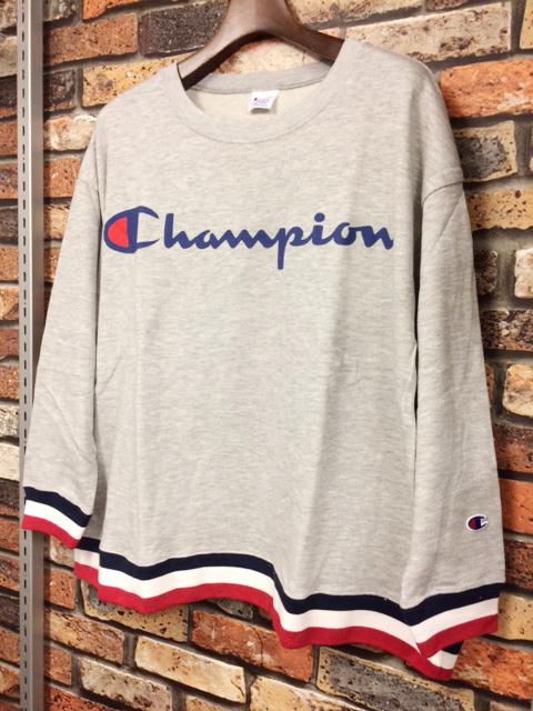 champion-5272_z_1.jpg