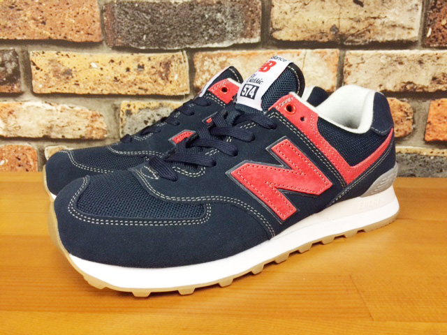 nb-ml574wdh_blue_1.jpg