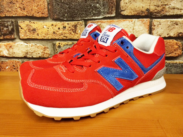 nb-ml574wtr_red_1.jpg