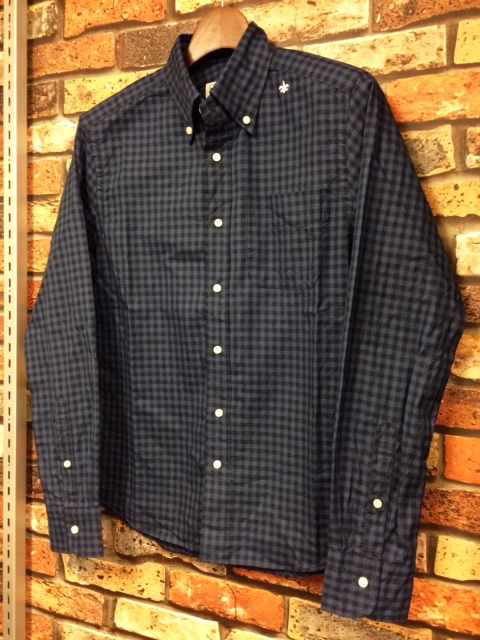 sweep-collergingham_navy.jpg