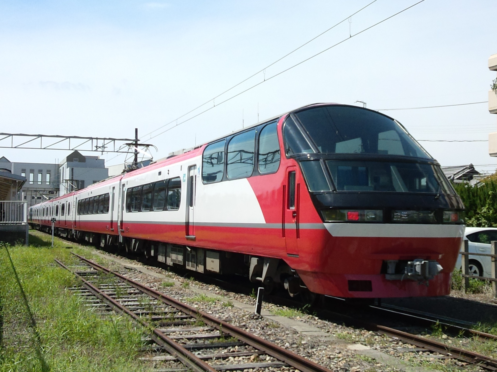 DCF00104.jpg