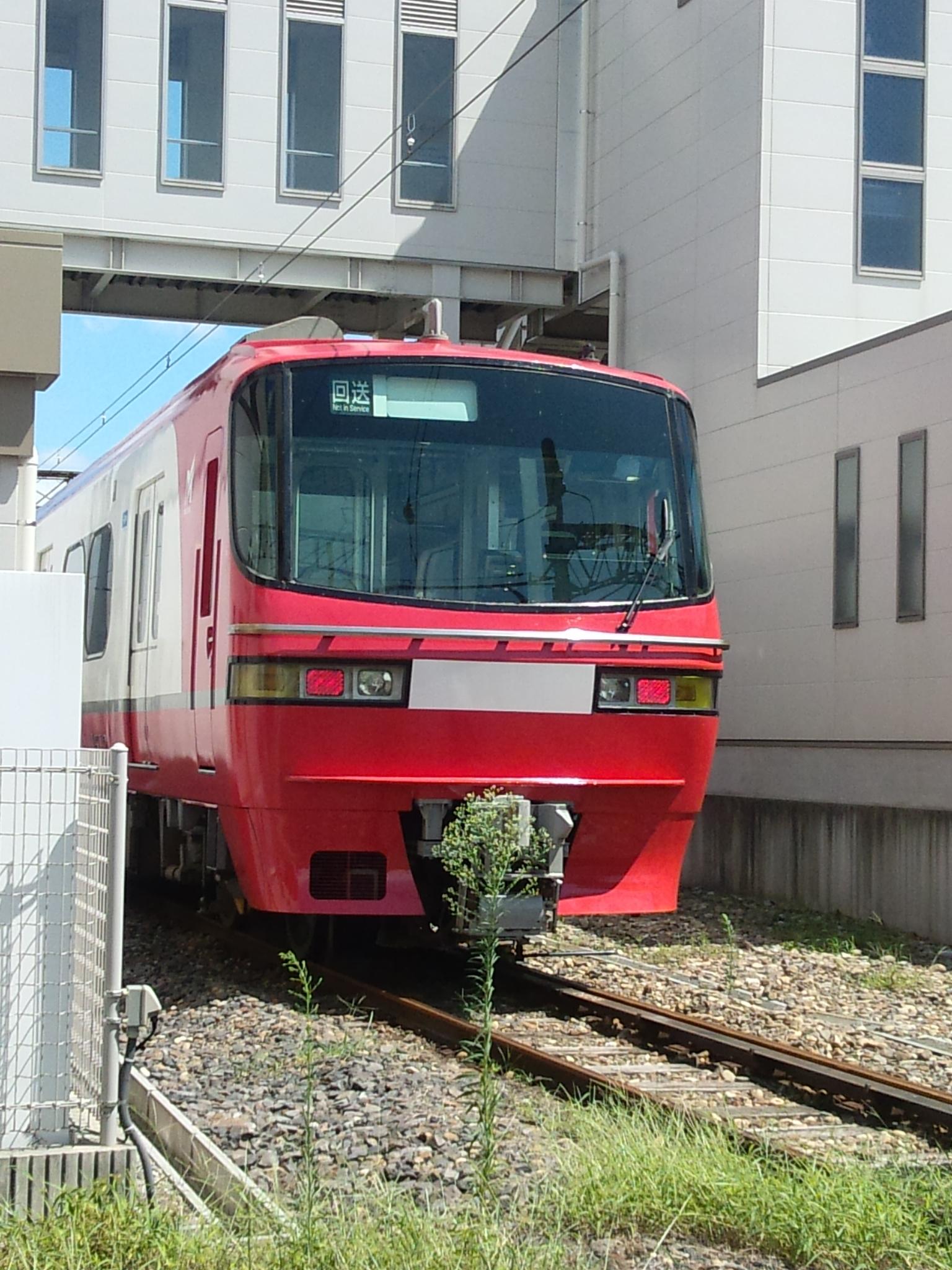 DCF00106.jpg