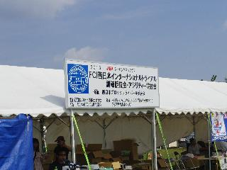 IMGP0673.jpg