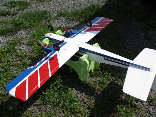 双発機150821p2