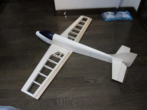 機体150827p2