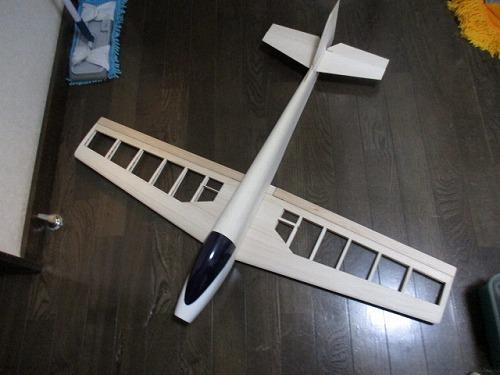 機体150827
