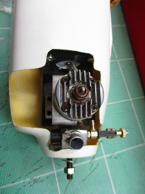 19エンジン150830