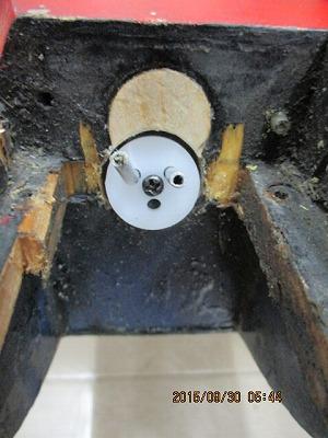 タンク穴150930p2