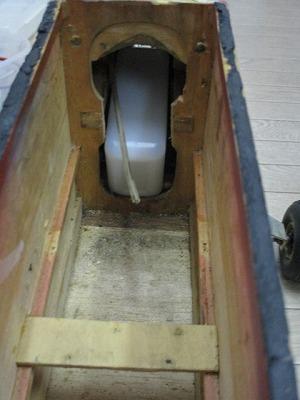 タンク150930p2