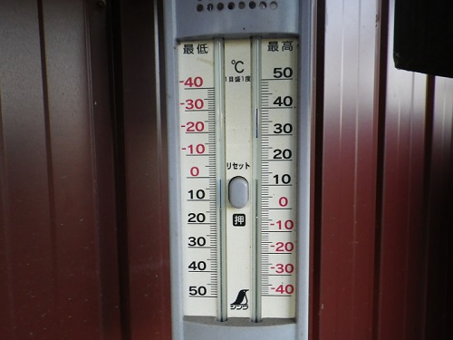 温度計15_09_30