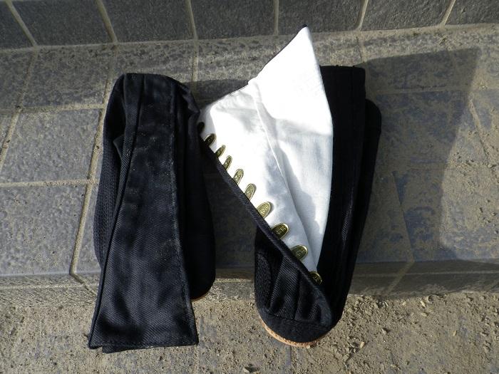 地下足袋2_15_09_19