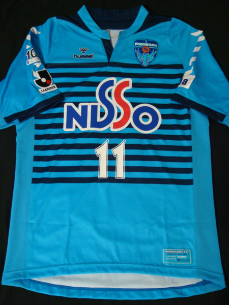 08 横浜FC (1st)