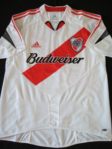 04/05 RIVERPLATE (H)