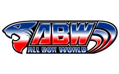 ABW1.jpg