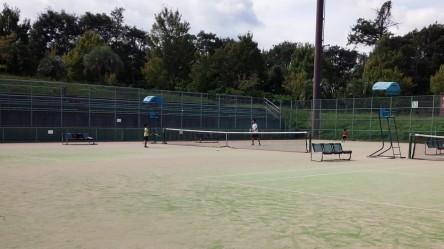 コピー (1) ~ テニス