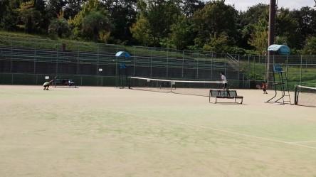 コピー (1) ~ テニス (2)