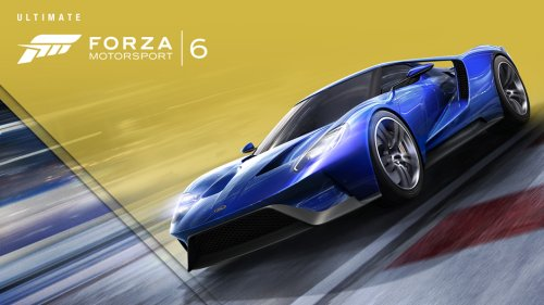 16x9-forza6-tile-1920x1080-ultimate-treatment.jpg