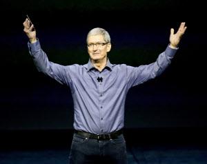 新iPhone登場で戦々恐々のネット広告業界