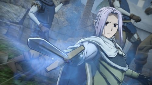 Arslan_Battle_2-ds1-670x377-constrain.jpg