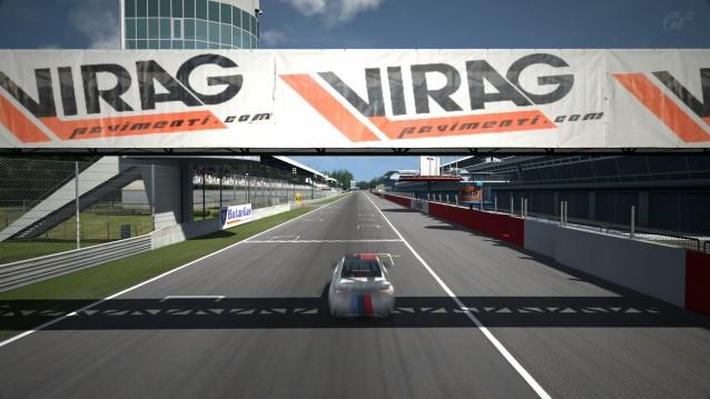 Autodromo-Nazionale-Monza-80s-638x359.jpg