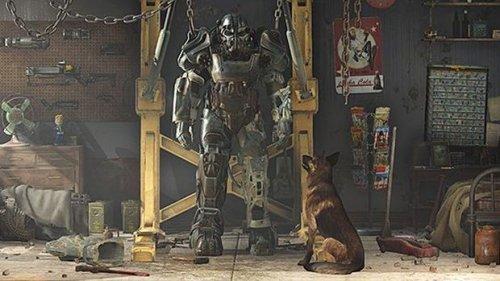 Fallout-4_01.jpg