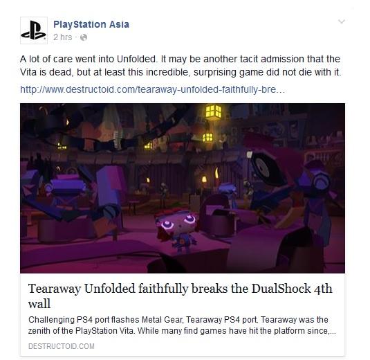 PlayStation-annonce-la-mort-de-la-PS-Vita-Image-1.jpg