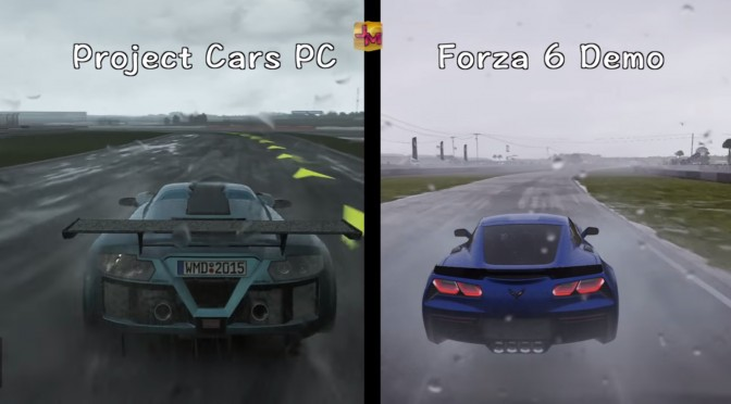 Project-CARS-vs-Forza-6-672x372.jpg