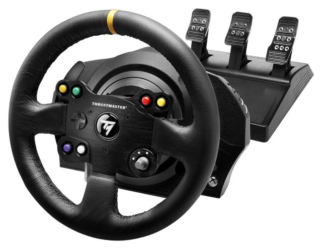 Thrustmaster-VG-TX-Racing-Wheel-Leather-Edition-Premium-Official-Xbox-One-Racing-Wheel-1.jpg