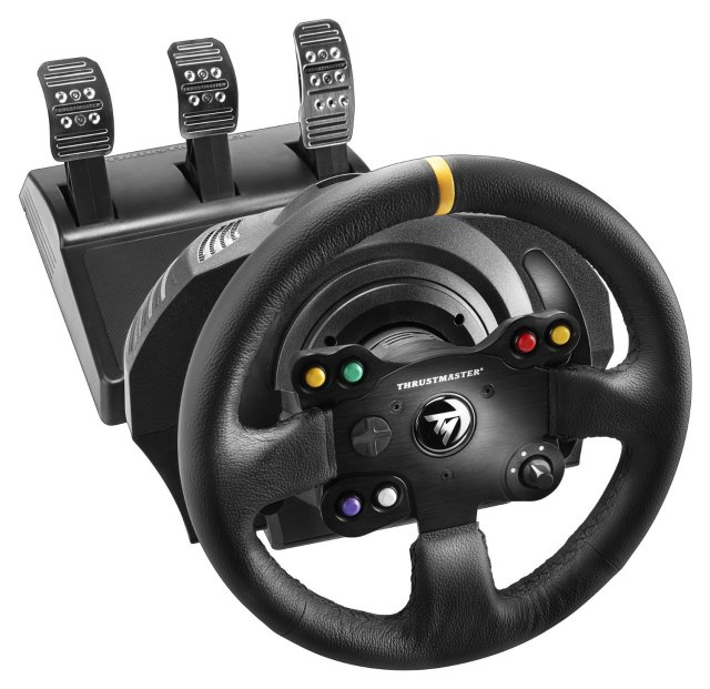 Thrustmaster-VG-TX-Racing-Wheel-Leather-Edition-Premium-Official-Xbox-One-Racing-Wheel-2.jpg