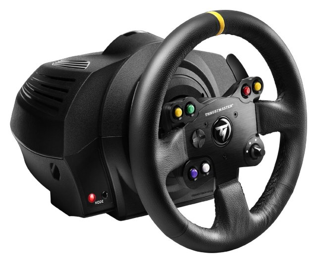 Thrustmaster-VG-TX-Racing-Wheel-Leather-Edition-Premium-Official-Xbox-One-Racing-Wheel-5.jpg