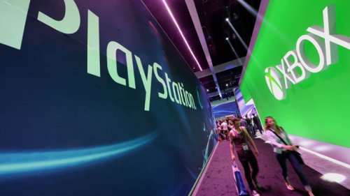 XBox-and-Playstation-sign-005.jpg