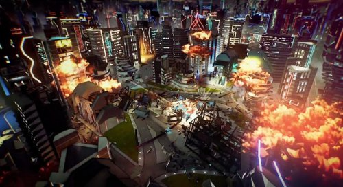 gaming-crackdown-3-screenshot-05.jpg