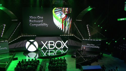 xbox-one-backwards-compatibility-will-include-dlc-publishers-will-decide-485087-21.jpg