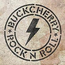 Buckcherry_Rock_n_Roll.jpg