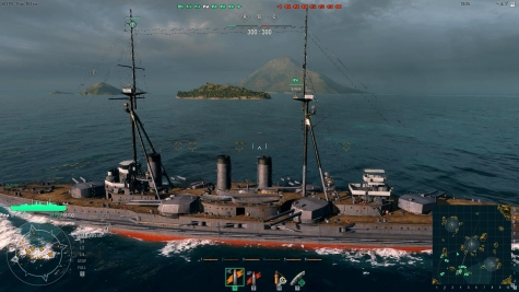 worldofwarships 2015-09-16 00-51-07-82
