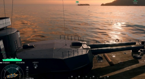 worldofwarships 2015-09-16 00-49-34-60