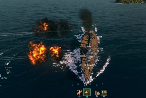 worldofwarships 2015-09-20 00-38-49-17