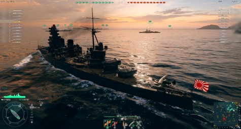 worldofwarships 2015-09-27 23-36-15-41