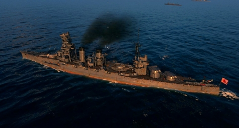 worldofwarships 2015-09-28 21-10-45-49