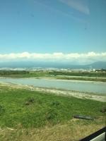 1_kaisei.jpg