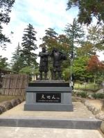 24_kagekatsu_kanetsugu.jpg