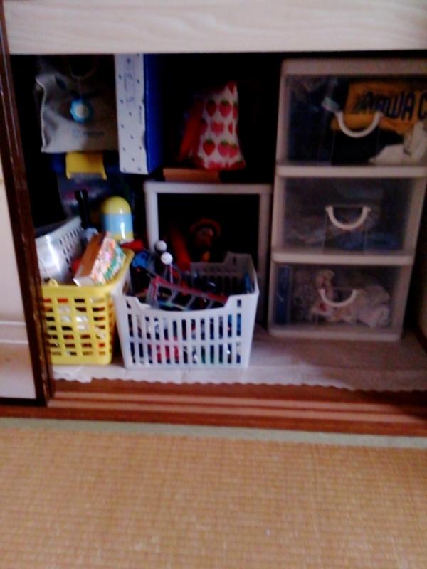 15-09-07-12-15-28-126_photo (600x800)