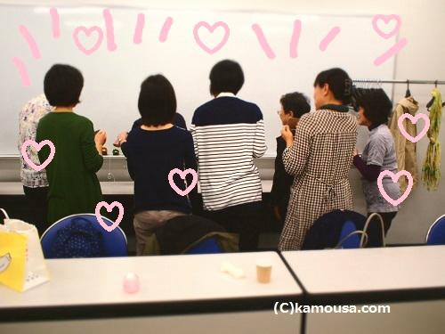 blog1022 (2)