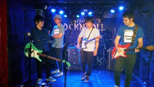 2015_08_29_super_idol_group