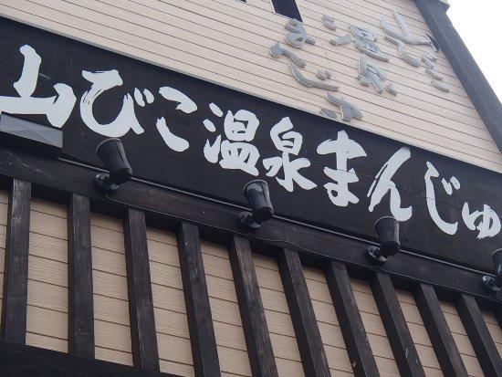 PA110142.jpg