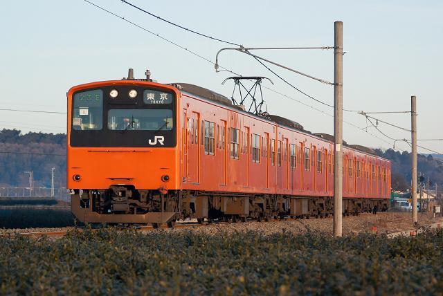 201-690s.jpg