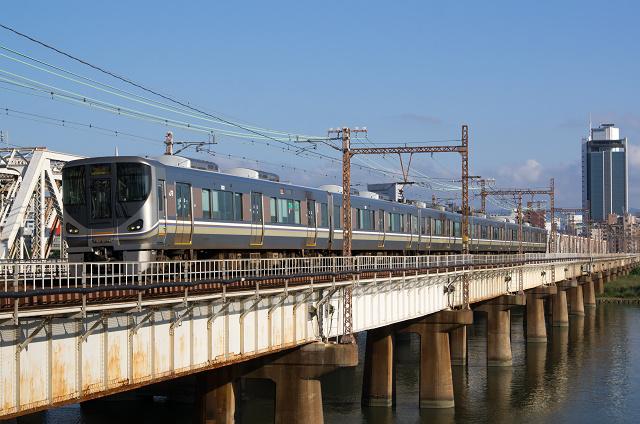 225-5(新大阪~大阪)s