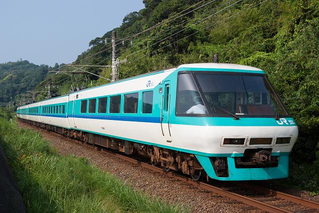 381-9(下)s