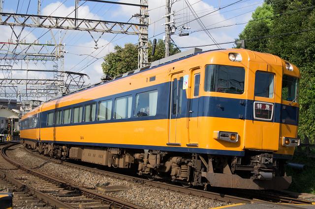 Kintetsu12400-4s.jpg